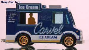 Carvel Ice Cream Ice Cream Truck 2012 Nostalgia _ Hot Wheels Nation ... Lot Of Toy Vehicles Cacola Trailer Pepsi Cola Tonka Truck Hot Wheels 1991 Good Humor White Ice Cream Vintage Rare 2018 Hot Wheels Monster Jam 164 Scale With Recrushable Car Retro Eertainment Deadpool Chimichanga Jual Hot Wheels Good Humor Ice Cream Truck Di Lapak Hijau Cky_ritchie Big Gay Wikipedia Superfly Magazine Special Issue Autos 5 Car Pack City Action 32 Ford Blimp Recycling Truck Ice Original Diecast Model Wkhorses Die Cast Mattel Cream And Delivery Collection My