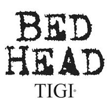 Bed Head Headrush by Bed Head Headrush 14 35 Beauty Supplies And Hair Care