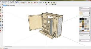 logiciel de dessin pour cuisine gratuit creer sa maison en 3d logiciel gratuit 11 logiciel plan 3d