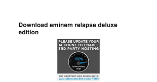eminem curtain call deluxe edition rar savae org