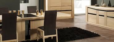salle a manger complet salle à manger en bois meubles de repas meubles bois massif