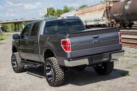 Elegant Ford F150 Accessories F2F | Used Auto Parts 2 Rc Level And 2957018 Trail Grapplers No Rub Issues Trucks The 2013 Ford F150 Svt Raptor Is Still A Gnarly Truck Mestang08 2011 Supercrew Cabfx4 Pickup 4d 5 12 Ft 2014 Vs 2015 Styling Shdown Trend Fresh Ford Bed Accsories Mania Bron 2016 52018 Dzee Heavyweight Mat 57 Ft Dz87005 2017 2018 Hennessey Performance Boxlink Bike Rack Forum Community Of Fans Bumper F250 Bumpers F350