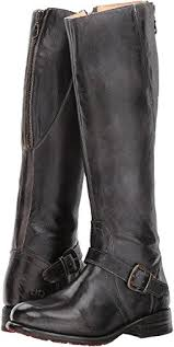 Bed Stu Gogo by Bed Stu Boots Women Shipped Free At Zappos