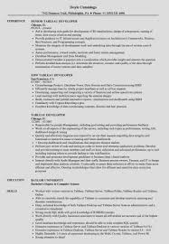 Resume : Writing Websites Writing A Professional Resume ... Resume Help Near Me High School Examples Free Music Sample Writing Tips Genius Professional Templates From Myperftresumecom 500 New Resume Writing Help Near Me With Best Of I Need To Make A Services Columbus Ohio Olneykehila On And Little Advice Job The Anatomy Of An Outstanding Rsum Rumes Tips 6 Write A Pear Tree Digital Skills Hudsonhsme Cover Letter Samples Rn And For College