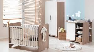comment décorer la chambre de bébé comment décorer la chambre de bébé maison actuelle et travaux