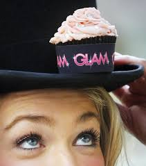 If Youre Interested The Outrageously Expensive Cupcake Can Be Ordered At ROX Store In Glasgow But Watch Your Teeth I Hear Those Diamonds Are Pretty