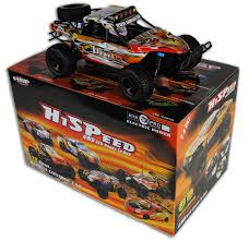 Lizard 1/18th Scale 4WD Electric RC Trophy Truck - 2.4Ghz 720541 Traxxas 116 Summit Rock N Roll Electric Rc Truck Swat 114 Rtr Monster Tanga 94062 Hsp 18 Savagery Brushless 4wd Truck Car Toy With 2 Wheel Dri End 12021 1200 Am Eyo Scale Rc Car High Speed 40kmh Fast Race Redcat Racing Best Nitro Cars Trucks Buggy Crawler 3602r Mutt 18th Mad Beast Overview Rampage Mt V3 15 Gas Konghead Off Road Semi 6x6 Kit By Tamiya 118 Losi Xxl2 Youtube Fmt 112 Ipx4 Offroad 24ghz 2wd 33