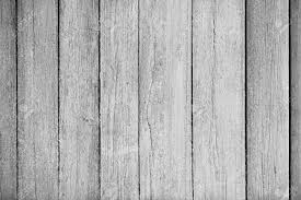 Wood Texture Barn Board Black And White Photo Stock Photo, Picture ... Diy Reclaimed Wood Accent Wall Grey And Natural Brown Shades Mixed Barn Board Door Engineered Barn Clipart Clip Art Library Tiles Flanders Pattern Board Siding A Rustic Ceiling For The Cottage The Dacha Project Grey Brown Reclaimed Feature Wall By Bnboardstorecom 1 In X 6 8 Ft Pine Shiplap 6piecebox 1113 Likes 17 Comments Bnboardstore On Shop Look Tile At Lowescom Outdoor Kitchen Design With Appeal Faux Workshop