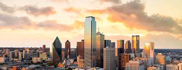 Car Rental Dallas From $17/day - Search For Cars On KAYAK Dallas Auto Parts By Owner Craigslist Autos Post Ducedinfo Craigslist Scam Ads Dected 02272014 Update 2 Vehicle Scams Cars Owners On Carsjpcom And Trucks For Sale Famous Truck 2018 El Paso Tx Ltt Org Luxury Scam Ads Chevy New And For Garage Fresh Priceimages Dfw Tx _other _dresss Texas Best Car Janda Rental From 17day Search On Kayak Ct 82019 Reviews By Javier