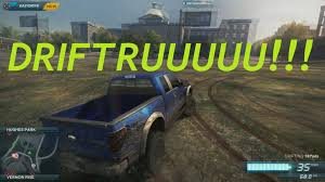 I Picked My 'Free' Game! Need For Speed: Pickup Truck DRIFTRUUUU ... Children Games Mini Trackless Train Electricchina Supplier Peugeot Back In The Pickup Truck Game With New Pick Up Diesel Guns Demo File Indie Db Stokes Simulator Wiki Fandom Powered By Wikia Scs Softwares Blog American Out Now Amazoncom Euro 2 Gold Download Video Best Farming 2015 Mods 15 Mod Firefighters Airport Fire Department Review Kill It 2018 Ford F150 Power Stroke First Drive Zero Cpromise F350 Street Dually For Fs15 Brothers The Amazing Discovery Show Revolves Around Roadtrain Gta San Andreas