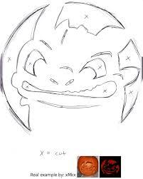 Free Batman Logo Pumpkin Carving Patterns by Best 25 Minion Pumpkin Stencil Ideas On Pinterest Minion