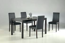cdiscount chaise de cuisine table salle a manger cdiscount chaises table de salle a manger