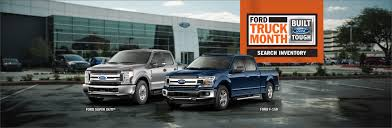 100 Fords Trucks Al White Motors Ford Dealership In Manchester TN New Used Cars