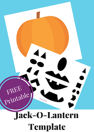 Printable Pumpkin Books For Preschoolers by Your Preschooler Will Love These Pumpkin Books Miss Sue Living