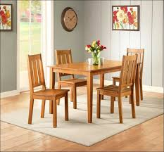 Walmart Small Kitchen Table Sets by Dining Room Wonderful Walmart Furniture Dining Table Walmart