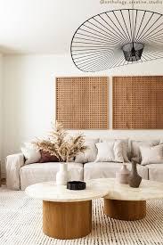 pasgras deko westwing in 2021 wohnung wohnzimmer