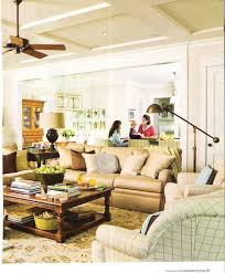 Southern Living Family Rooms by 132 Best Urban Grace Interiors Images On Pinterest Number Art