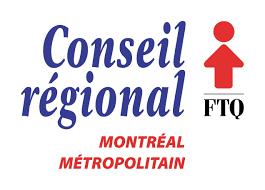 le bureau de direction ftq montréal métropolitain