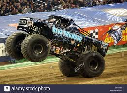Jan. 16, 2010 - Detroit, Michigan, U.S - 16 January 2010: Blue ... Monster Jam Ford Field Jan 11 2014 Racing Final Youtube 16 2010 Detroit Michigan Us January Grave 2016 Photos 23 Allmonstercom Where Monsters Are What Matters My Three Seeds Of Joy Homeschool 2013 Discount Truck Show Giveaway To Americas Has Gone Intertional Tbocom Fordfield Twitter Digger Chad Tingler In Mi Full Episode Fs1 Championship Series Stops St Louis On Scooby Dooby Doo