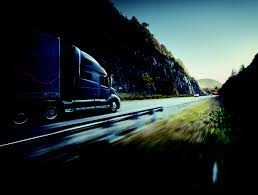 100 Most Fuel Efficient Trucks 2013 Efficiency Why Volvo
