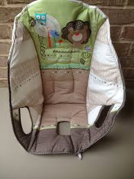 Evenflo Majestic High Chair Cover by High Chair Seat Covers Evenflo Home Design Health Support Us