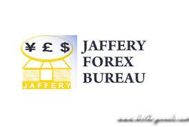 forex bureau hellouganda best forex bureau rates in uganda kala