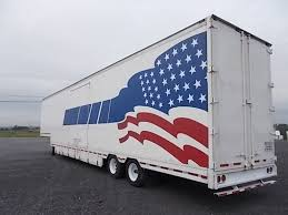 For-sale - Best Used Trucks Of PA, Inc Surgenor National Leasing New Used Dealership Ottawa On Am Fleet Service On Twitter Moving Truck For Sale 26ft 2007 10ft Truck Rental Uhaul New 2019 Intertional Moving Trucks Truck For Sale In Ny 1017 2004 Kenworth T300 Box Van Youtube Used 2012 4300 Jersey Trucks For Sales Sale 1024 Quality Forsale Tristate Rent A Uhaul Biggest Easy To How Drive Video