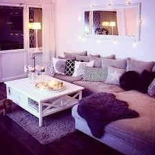 Cute Apartments Tumblr Apartment Living Room Decorating Ideas