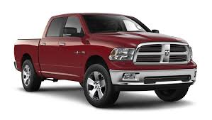 2012 Ram 1500 Lone Star 10th Anniversary Edition News And Information Wallpapers Pictures Photos 2012 Ram 1500 Crew Cab Truck Dodge St Black Gary Hanna Auctions Rough Country Suspension And Dick Cepek Upgrade 3500 Big Red Rt Blurred Lines Truckin Magazine For Sale In Campbell River Special Services Police Top Speed Adds Tradesman Heavy Duty Model Addition To 5500 New Used Septic Trucks Anytime Service Truck Item Db3876 Sold Apri Dealers Supply 19 States With 2500 Cng 57 Hemi Regulsr Regular