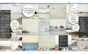 Live Halloween Wallpaper For Mac by 9 Live Wallpapers To Make Your Macintosh Even More Beautiful