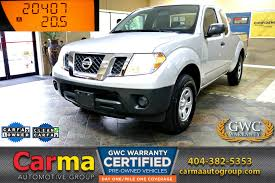 2013 NISSAN FRONTIER S Stock # 14945 For Sale Near Duluth, GA | GA ... New And Used Nissan Frontier For Sale In Hampshire 2018 Sv Extended Cab Pickup 2n80008 Ken Garff Premier Trucks Vehicles Sale Near Concord Nc Modern Of 2017 Nissan Frontier Sv Truck Margate Fl 91073 Pre Owned Pro4x Offroad Review On Edmton Ab 052018 Vehicle Review Crew Pro4x 4x4 At 2014 Car Sell Off Canada