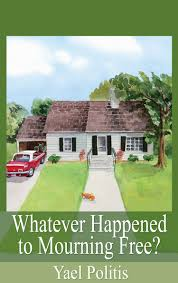 Quaker Maid Kitchen Cabinets Leesport Pa by Begin Reading Whatever Happened To Mourning Free Book 3 Of The