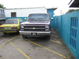 Ashton Kutcher Truck Cxt - Some More Trucks (include RHD Inter CXT ... Inside Ashton Kutchers 9000aweek Two And A Half Men Megatrailer Created At 20161129 0720 That 70s Show Volkswagen Samba Van Mens Gear Kutcher Snapped Tooling Around In 2012 Fisker Karma Motor Awwdorable Brings Baby Wyatt To See Mila Kunis At Toyota Unsure How Islamic State Has Obtained So Many Pickup Trucks He Was 510 Brown Eyes Wearing An Obama 08 Bumper Sticker Intertional Xt Wikipedia Italdesign Zerouno Duerta Supercar Best Looking Ar15com Moving Truck Spotted Demi Moore Home