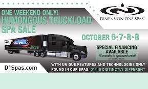 100 Alan Farmer Trucking Germantown 10116