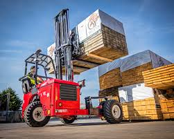Hiab Introduces MOFFETT M4NX Truck Mounted Forklift – The Next Gen ... Lorries With Moffett Forklift Mounting For Hire Google Truck Mounted Trailer Rgf Logistics Ltd Stock Photo Image Of Delivering Logistic M4 203 Ellesmere Shropshire Mounted Forklifts Year 2017 Iveco Stralis Ati 360 Fork Lift Daimler Trucks Alaide 6 500 386hours Kubota Diesel Off Road Moffett M5 Hiab M5000 Truck Mounted Forklift Magnum On Twitter Has Received An Order For 14 Truck