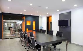 Cleaning Services fice Cleaning mercial Cleaning