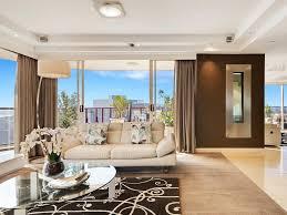 100 Penthouse Bondi 47m Sale Sets Record For Existing Junction Apartment