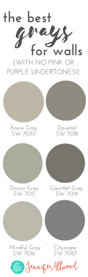 best 25 room paint colors ideas on pinterest living room paint