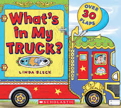 Amazon.com: What's In My Truck? (9780545535250): Linda Bleck: Books Volkswagen Beetle Painted In Truck Art Of Pakistan Jaho Jal These 6 Monstrous Muscle Trucks Are Some The Baddest Machines 10 Pickup You Can Buy For Summerjob Cash Roadkill What Cars Suvs And Last 2000 Miles Or Longer Money Roman Mica The Fast Lane Wentz Photo Shoot Is A Bobtail Trucker Terms Simple Definitions 2017 Chevy Silverado 1500 High Country Quick Take Heres What We Think Does Halfton Threequarterton Oneton Mean When Talking Celebrity Drive Duck Dynasty Star Willie Robertson Motor Trend
