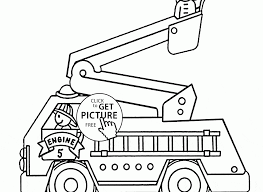 Luxury Fire Truck Coloring Pages With Additional Free Printable Kids ... Cartoon Fire Truck Coloring Page For Preschoolers Transportation Letter F Is Free Printable Coloring Pages Truck Pages Book New Best Trucks Gallery Firefighter Your Toddl Spectacular Lego Fire Engine Kids Printable Free To Print Inspirationa Rescue Bold Idea Vitlt Fun Time Lovely 40 Elegant Ikopi Co Tearing Ashcampaignorg Small