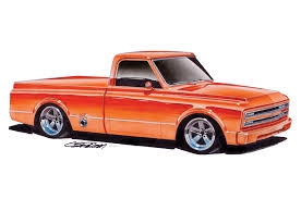 1967 Chevrolet C10 Front View Rendering | TRUCKS | Pinterest ... Yellow Forklift Truck In 3d Rendering Stock Photo 164592602 Alamy Drawn For Success How To Create Your Own Rendering Street Tech 2018jeepwralfourdoorpiuptruckrendering04 South Food Truck 3 D Isolated On Illustration 7508372 Trailers Warren 1967 Chevrolet C10 Front View Trucks Pinterest 693814348 Ups And Wkhorse Team Up Design An Electric Delivery Van From Our Archives West Fresno The Riskiest Place Live Commercial Trucks Row Vehicle Renderings