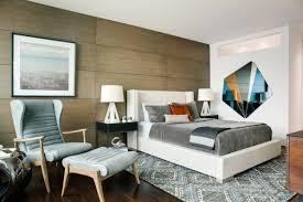 100 Bachelor Apartment Furniture MidCentury Modern Pad Ideas Mid Century Modern Design