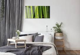 foto gemälde für schlaf und wohnzimmer sehen sie sich