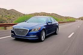 Hyundai Kia Plan to Launch Autonomous Cars by 2020