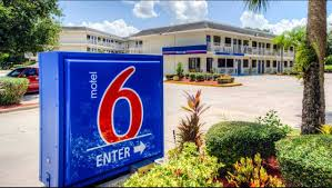 Motel 6 Bradenton Fl Hotel In Bradenton FL ($59+)   Motel6.com R And Travels Flea Market Shopping Inverness Wedding Venues Reviews For The Red Barn Palms At Cortez Bradenton Fl Welcome Home Learn To Fish Recovery Center Women Youtube Websites Less Website Design Portfolio Florida Markets Directory Real Estate Homes Sale Christies Tampa Bridal Show Sunday June 26 2016 Paree 13 Photos Decor Loves Bay
