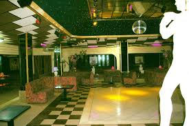 el patio night club in rialto zsbnbu com