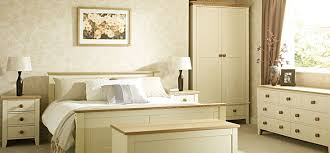Redecor Your Small Home Design With Perfect Great Bq Bedroom Furniture And Make It Better