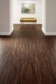 Standard Tile Edison Nj Hours by Floorcoveringnews U2013 Lvt