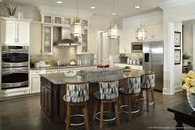 modern kitchen island lighting kitchen light fittings rustic