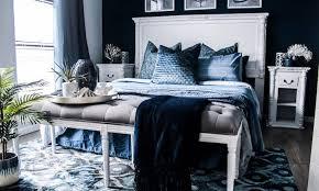 9 traumhafte deko ideen für schlafzimmer living